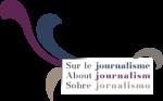 Les clubs de presse au Japon : le journaliste, l'entreprise et ses sources