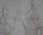 Maître(s) et disciple(s) dans les littératures d'Asie