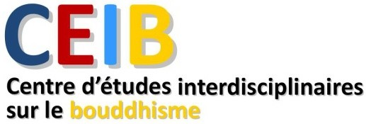 CEIB logo.jpg